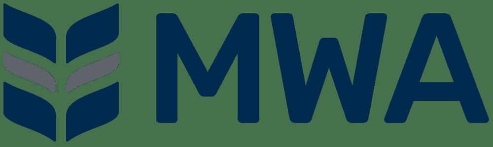 MWA: Murray Wise Associates