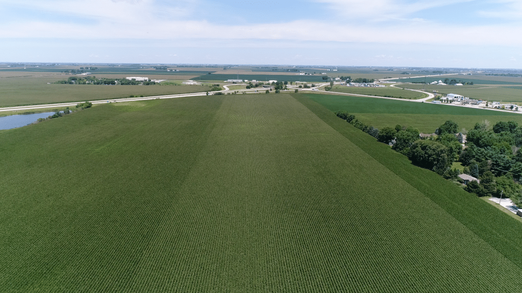 Upcoming AuctionChampaign County, IL