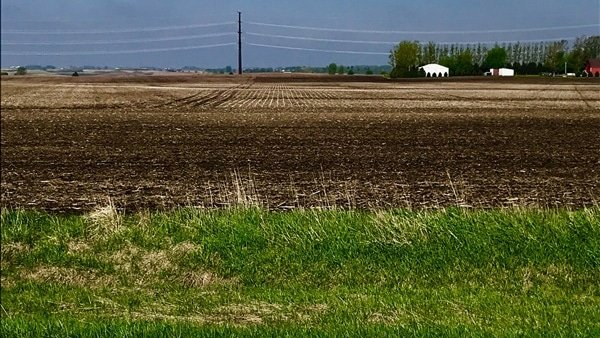 New ListingCerro Gordo County, Iowa