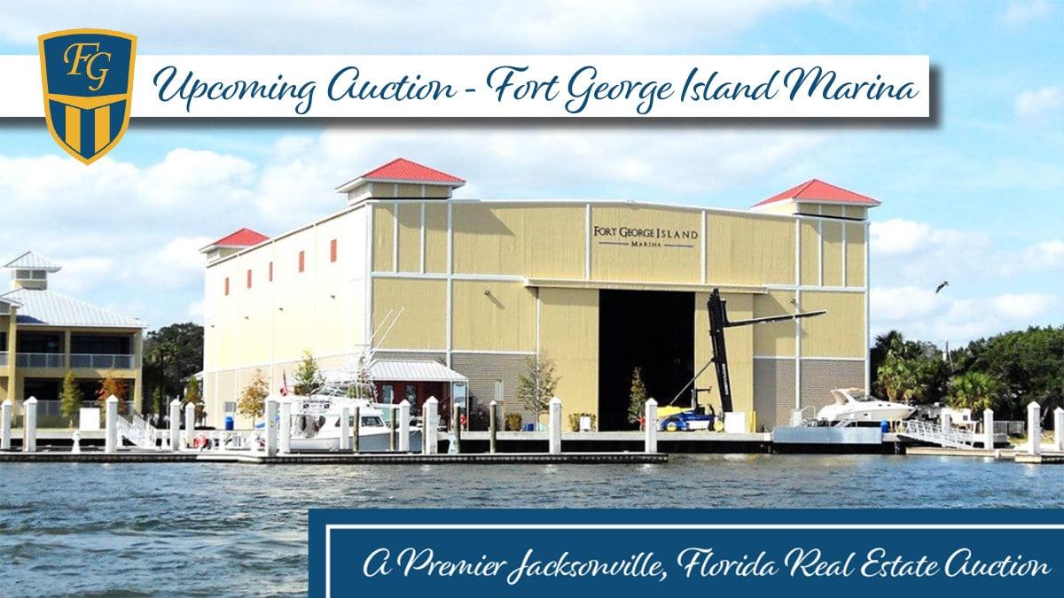 Cover photo - FGIM Auction