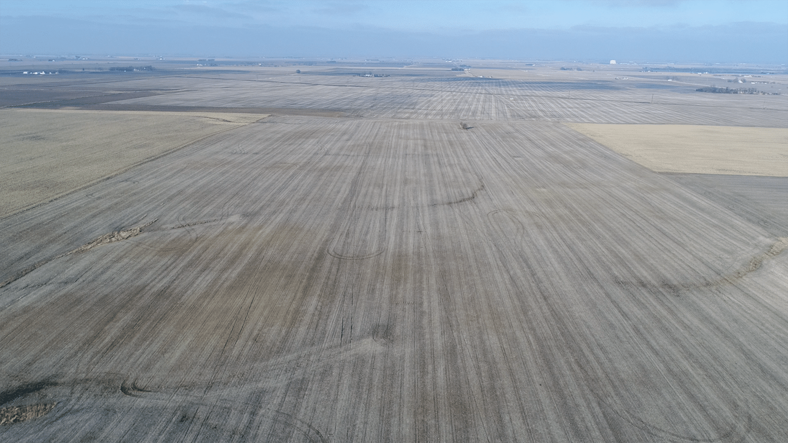 Champaign Co Auction 208 Ac - Feb 18 2020 - Tract 2