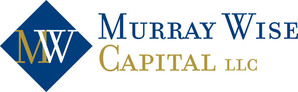 Murray Wise Capital
