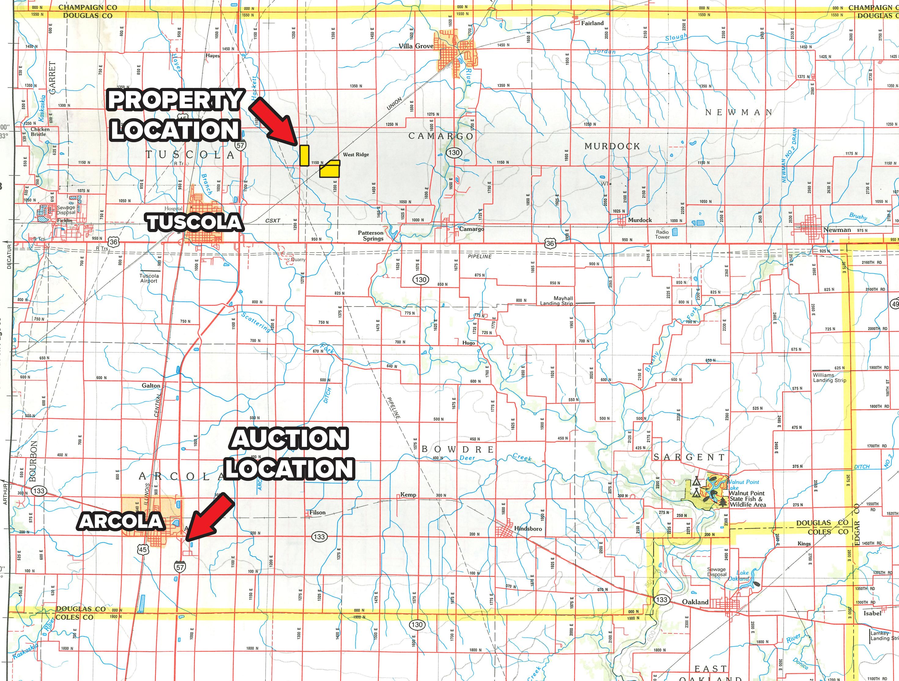 Road Map-01